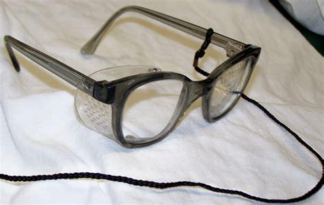 safety shields for eye glasses eyeglasses