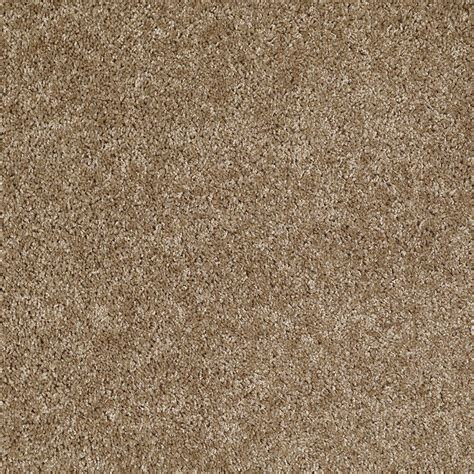 shaw berber carpet colors zonta floor