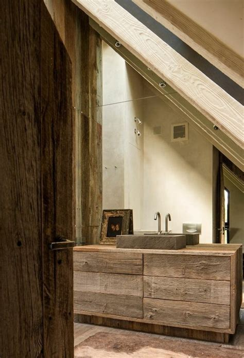 japanische möbel bauen gro 223 badezimmerm 246 bel selber bauen galerie die besten