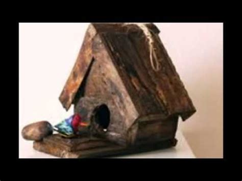wood scow wooden crafts to make and sell youtube