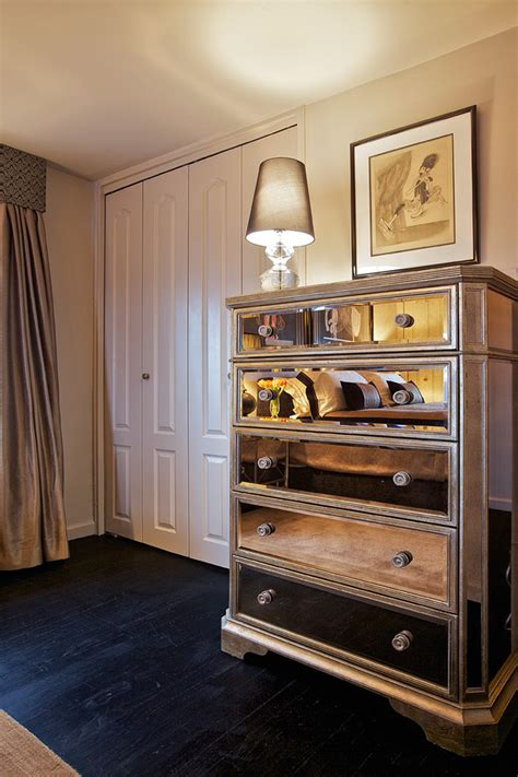 interior marvelous narrow chest of drawers ikea 69 with marvelous mirrored chest of drawers inspiration for