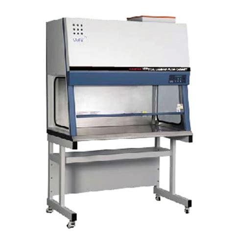 Laminar Air Flow Cabinet horizontal laminar flow cabinet of item 92230796