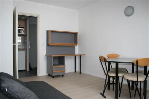 Louer Appartement Meublé Lyon by Quelques Liens Utiles