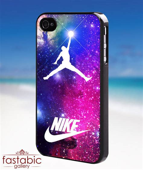 Nike Color Yellow Iphone Casing 4 4s 5 5s 5c Hardcase nike nebula iphone 4 4s 5 5s 5c from fastabicgalerry on