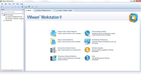 www download vmware workstation download