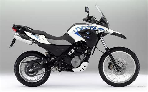 Motorrad Bmw 650 by Pin Bmw 650 Gs Motorcycle On