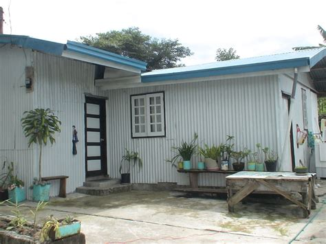 2 bedroom cottage sagada a travel guide