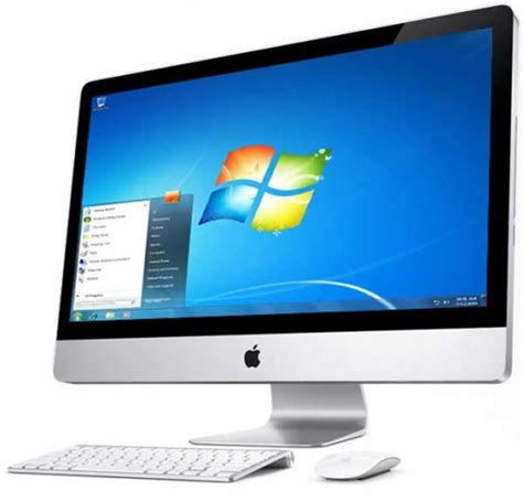 mac boot c 10 เหต ผลทำไมต องใช mac และ os x พร อมบอกถ ง 5