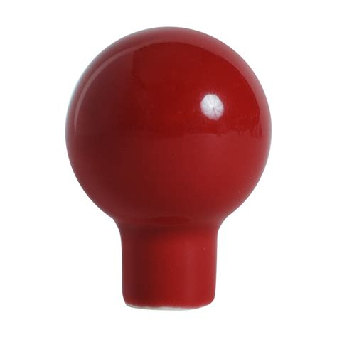 Mini Knobs by Mini Knob Design Aspegren Denmark Redaspegren