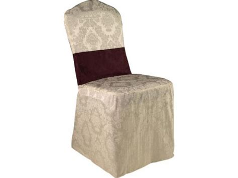 Damask Chair Covers chair cover damask for bsc 9300 or bsc 9350 chairs ccv