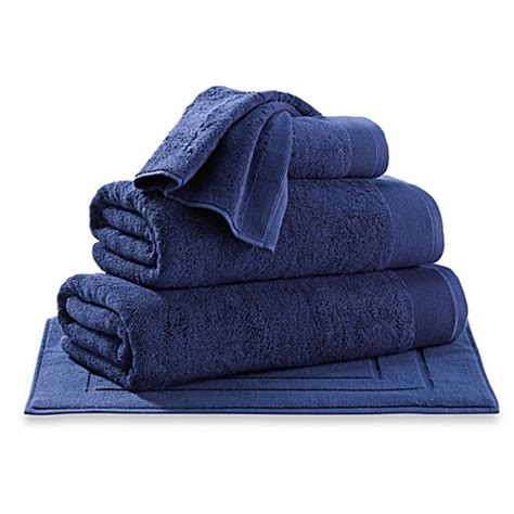 real simple bathroom real simple 174 bath towel bedbathandbeyond com