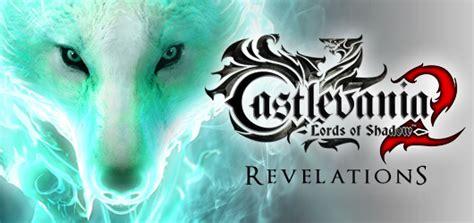 free download film laskar pelangi full version castlevania lords of shadow 2 pc dlc revelations download