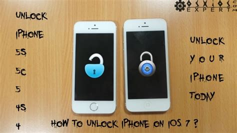 how to unlock iphone 5c how to unlock iphone 4 4s 5 5s 5c unlock by imei