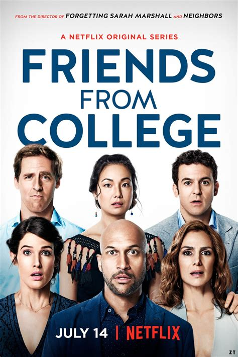 ombak film streaming vf friends from college saison 1 s 233 rie streaming vf complet