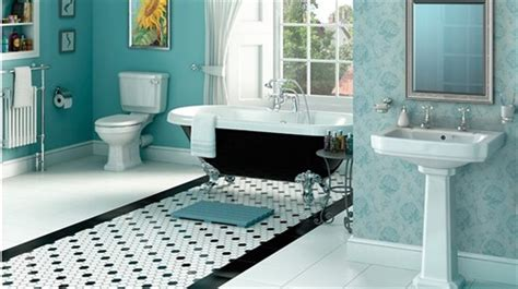 betta living bathroom reviews january sale bargains betta living