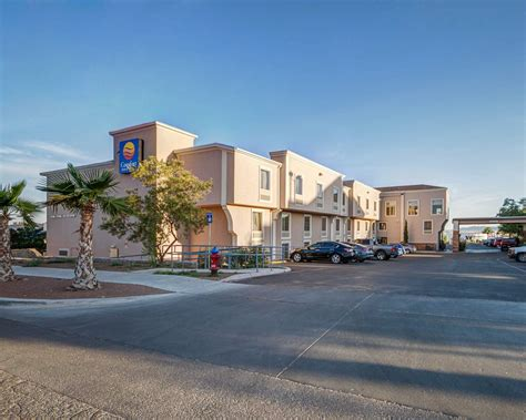 comfort inn el paso comfort inn suites i 10 airport coupons el paso tx near