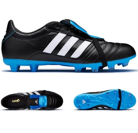 adidas football shoes 2015 new adidas gloro cleats 2015 colourway adidas gloro boots