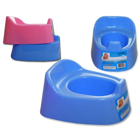 baby potty chair portable infant baby toilet potty chair