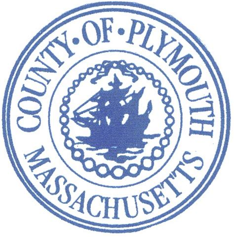 plymouth county probate records category plymouth county massachusetts familypedia
