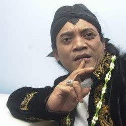 download mp3 didi kempot nasib tresnaku download cursari dangdut koplo mp3 terbaru januari 2012