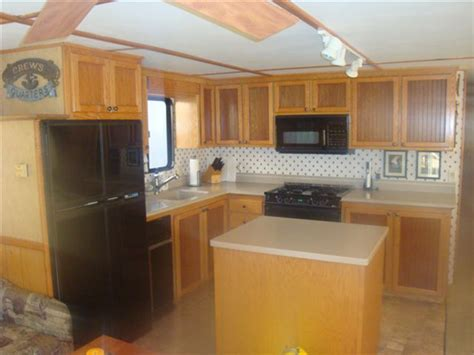 pre owned kitchen cabinets for sale pre owned kitchen cabinets for sale pre owned kitchen