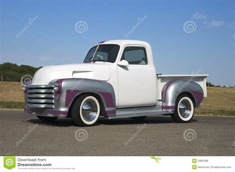 design dream truck online 52 dream truck royalty free stock photos image 2082488