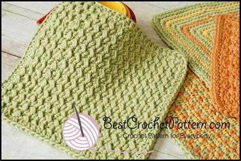 top pattern pinterest 5 best pinterest crochet patterns best crochet pattern