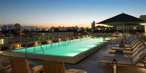 best hotels in miami the betsy hotel south official miami hotel