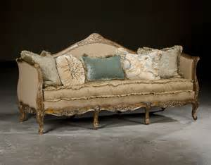 high end couch rustic french country furniture french country rustic