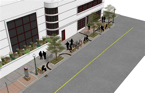 design concept for city hall selkirk planning design 187 revelstoke city hall urban