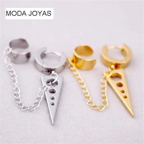 1pcs kpop winner bts bangtang boys jin v earrings jungkook suga jhope ear stud in stud earrings