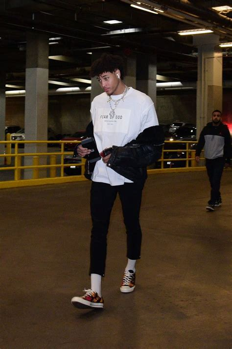 kelly oubre  cropped nba fashion kelly oubre nba