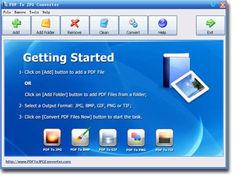 jpg converter software   full version
