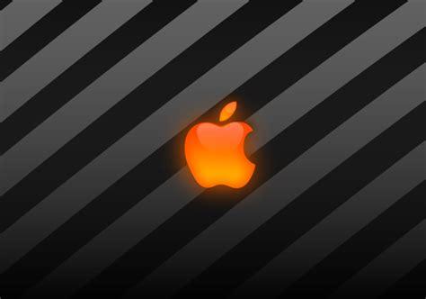 wallpaper apple orange orange apple wallpaper by sycamoreent remix on deviantart