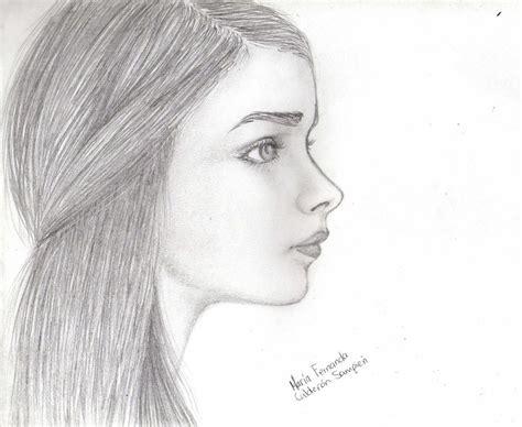 best 25 drawing hair ideas on pinterest hair sketch draw drawing girls best 25 drawings of girls hair ideas