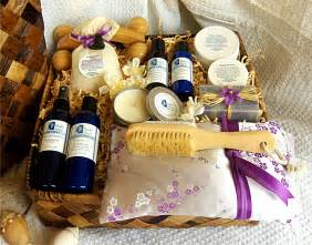 spa gift basket ideas top 10 ideas of gift basket for s day 2015 make up and nail ideas