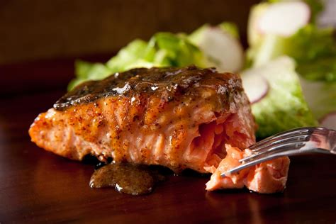 13 salmon recipes to add to your regular rotation chowhound