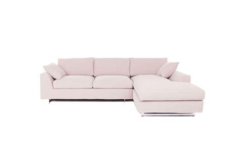 confalone divani catalogo bristol confalone