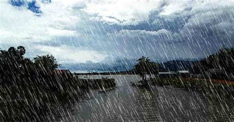 Varsha Ritu Essay In 200 Words varsha ritu essay in 200 words वर ष ऋत पर न ब ध rainy season