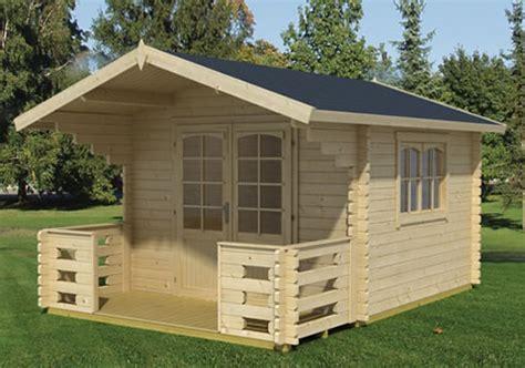 Woodpecker Log Cabin by 28 Woodpecker Log Cabins