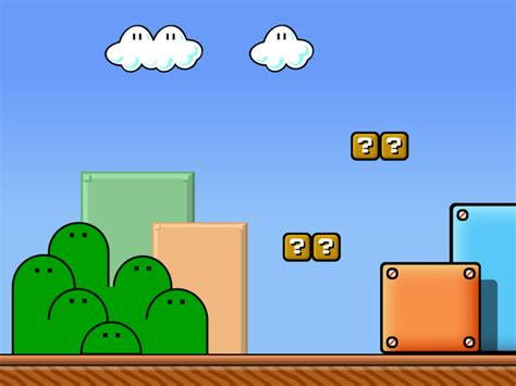 wallpaper android mario super mario bros 3 wallpaper android forums back