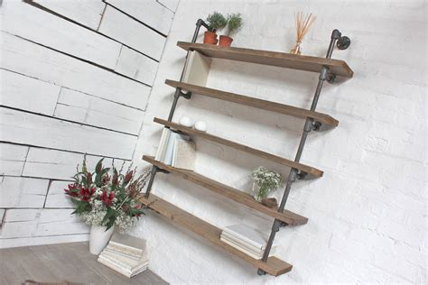Pipe Rack Scaffolding by Roger Reclaimed Scaffolding And Steel Shelving By