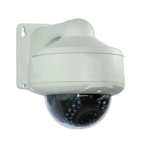 beveiligingscamera dummy gamma alle bedrijven online ophang pagina 1