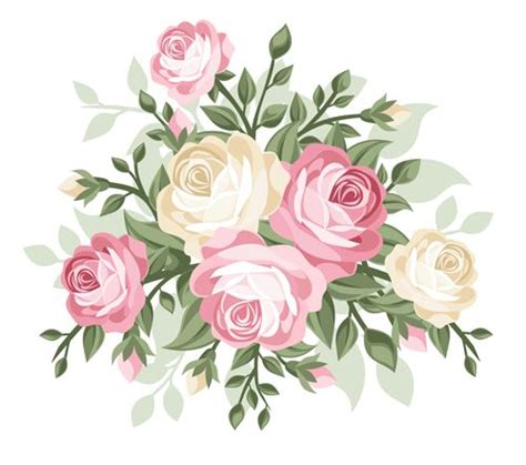 floral bouquet images google search pinteres