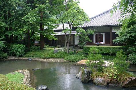 piccoli giardini giapponesi giardino zen