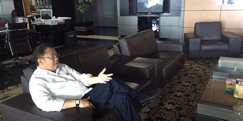 Harga Samsung J7 Prime Area Makassar smartphone 4g harga di bawah sejuta segera hadir di