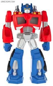transformers rescue bots optimus prime rescue bots epic