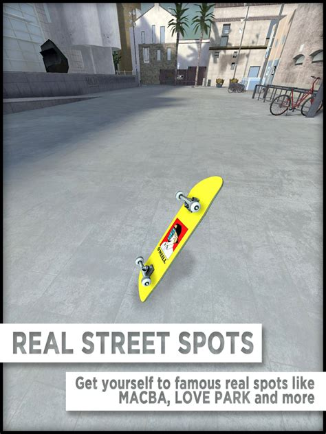 true skate all parks apk true skate 1 4 27 apk android sports