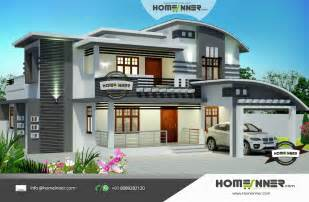 Home Design Story Samsung by Contemporary House Plans In Kerala Archives Indian Home