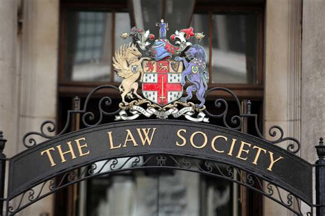 law society property section extend protection for whistleblowers says law society